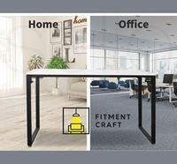 Fitment Craft Home/Office Working Table TV7-004