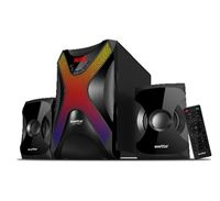 Vision 2:1 Multimedia Speaker LOUD-808 - 873304