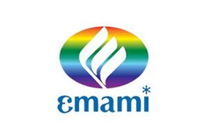 Picture for manufacturer EMAMI