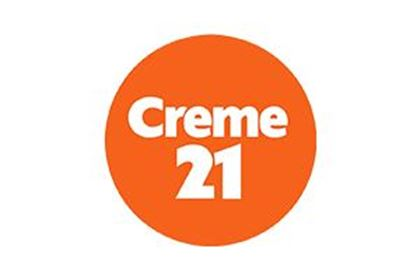Picture for manufacturer CREME 21