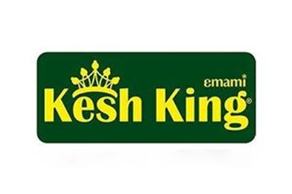 Picture for manufacturer KESH KING