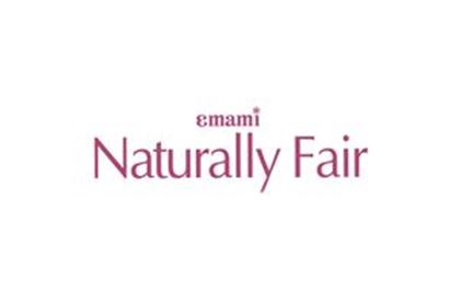 Picture for manufacturer NATURALLY FAIR