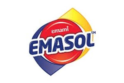 Picture for manufacturer EMASOL