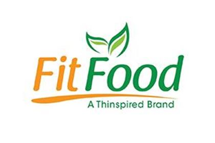 Picture for manufacturer Fit Food