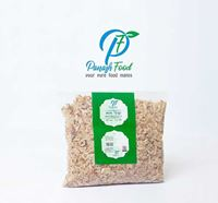 Panash Food Red Flatted Rice (Lal Chira) – 500 gm