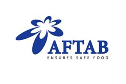Picture for manufacturer Aftab