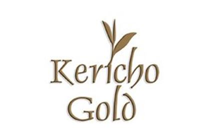 Picture for manufacturer Kericho Gold