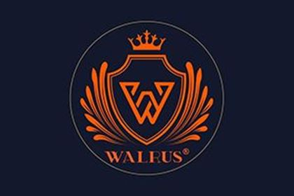 Picture for manufacturer Walrus