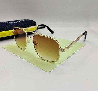 UV Protected Polycarbonate Sunglass - SS281