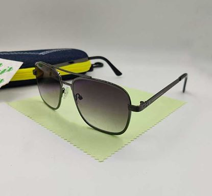 UV Protected Polycarbonate Sunglass - SS294