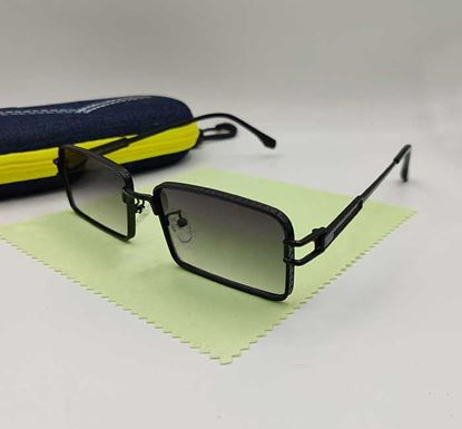 UV Protected Polycarbonate Sunglass - SS282