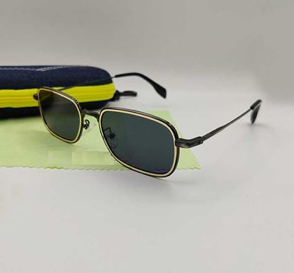 UV Protected Polycarbonate Sunglass - SS284