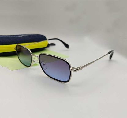 UV Protected Polycarbonate Sunglass - SS285