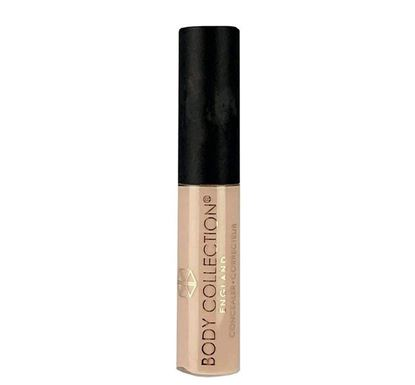 Body Collection Liquid Concealer 5ml
