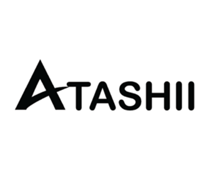 Picture for manufacturer Atashi