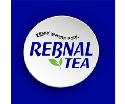Picture for manufacturer Rebnal Tea