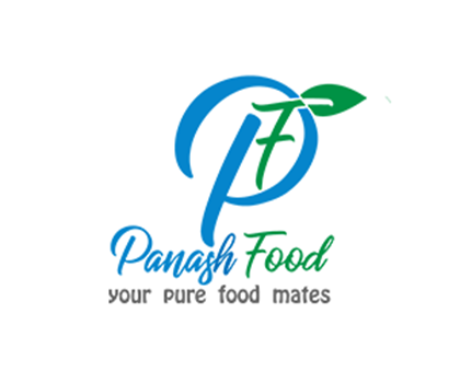 Picture for manufacturer Panash Food