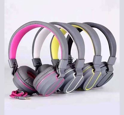 Shuer SE5222 Wired Headset