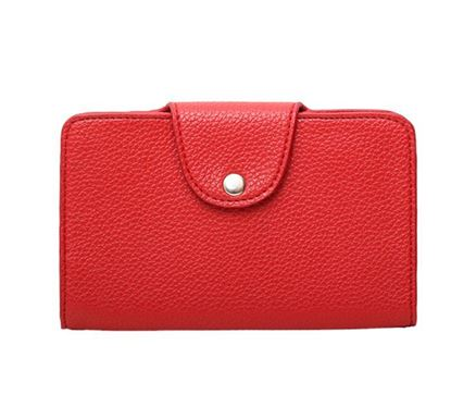 Leather Hand Purse for Ladies RB-179-03 RE