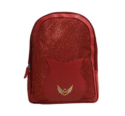 PU Backpack for Kids RB-182 RE