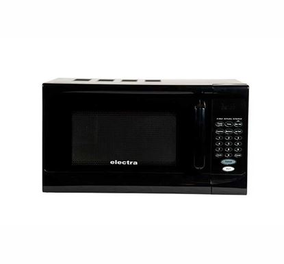 Electra EMW-19Y20S Microwave Oven