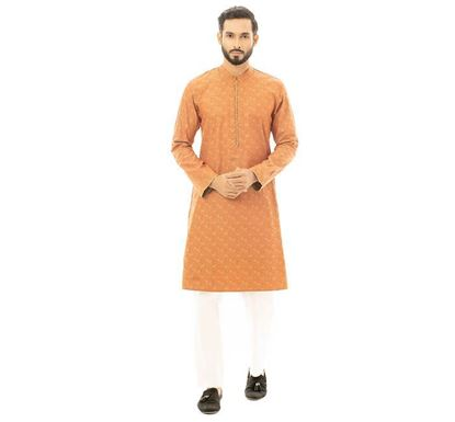Twelve Clothing Blended Punjabi for Men CFE PH-PANB-TM21-05F-0182