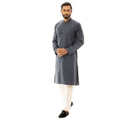 Twelve Clothing Blended Punjabi for Men DPBL JS-PANB-TM21-05F-0185