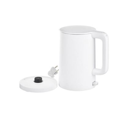 Xiaomi Mi Stainless Steel Electric Kettle EU 1.5L