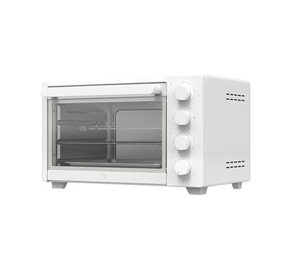 Xiaomi Mijia Smart Electric Oven 32L