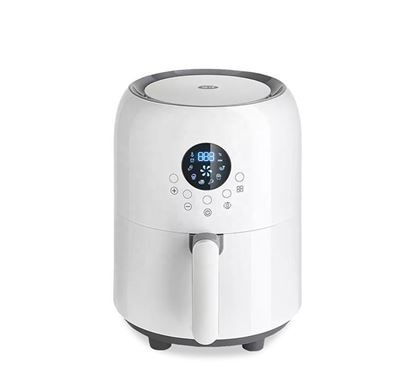 Xiaomi Youban Multifunctional Air Fryer 2.6L YB-2208T