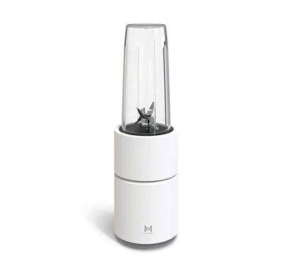 Xiaomi Pinlo Little Monster Food Blender - 500W