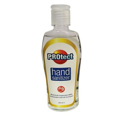 Protect Hand Sanitizer 100ml