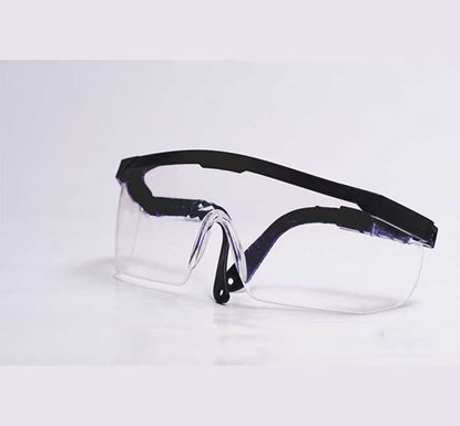 Protective Safety Goggles - CC2021025