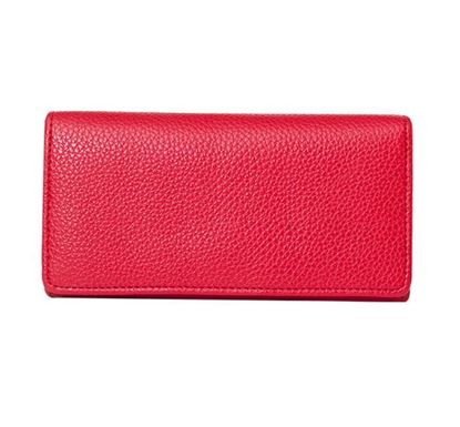 PU Hand Purse for Ladies RB-311 RE