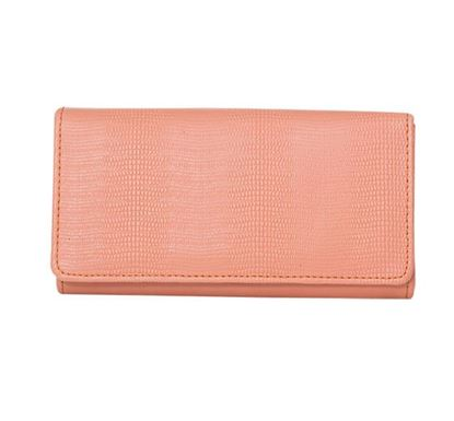PU Hand Purse for Ladies RB-311 TA