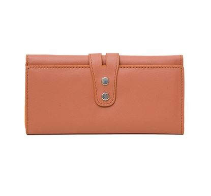 Leather Hand Purse for Ladies RB-308 TA