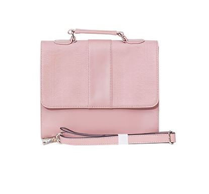 Leather Sling Bag for Ladies RB-261