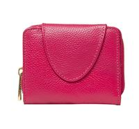 Leather Wallet for Ladies RB-326 PIN
