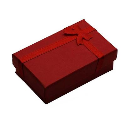 Jewelry Gift Box RB-29R