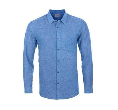 Crocodile Premium Formal Shirt for Men cPFS-11