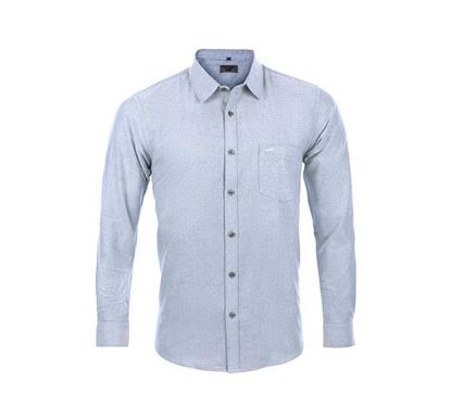 Crocodile Premium Formal Shirt for Men cPFS-12