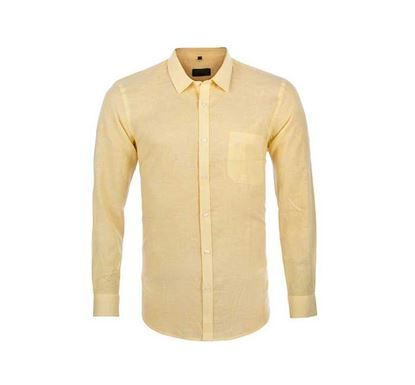 Crocodile Premium Formal Shirt for Men cPFS-13