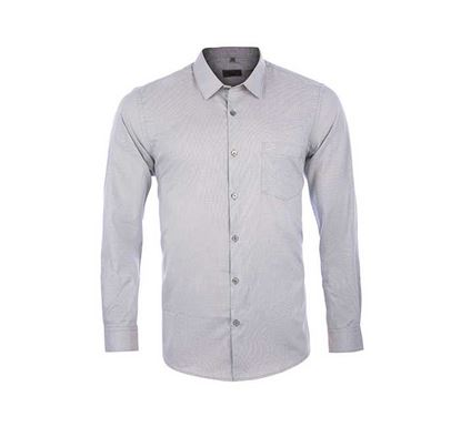 Crocodile Premium Formal Shirt for Men cPFS-14