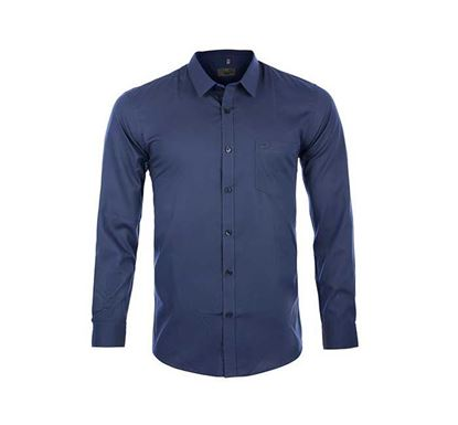 Crocodile Premium Formal Shirt for Men cPFS-15