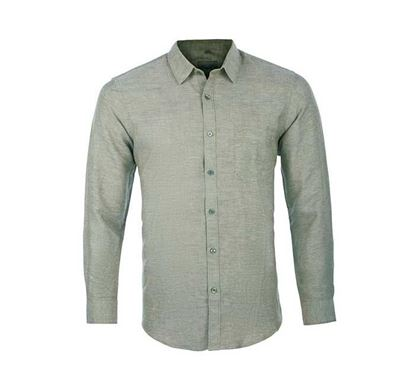 Crocodile Premium Formal Shirt for Men cPFS-16