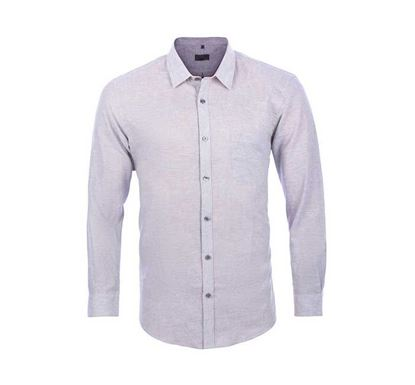 Crocodile Premium Formal Shirt for Men cPFS-18