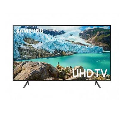 Samsung UA43RU7100RSER 43 Inch Smart 4K ULTRA HD LED TV