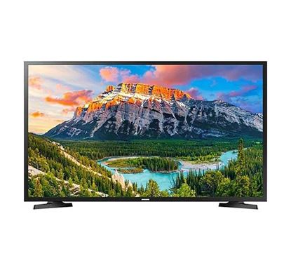 Samsung 43 Inch Smart FHD TV UA43N5470AUSER Series 5