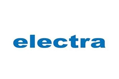 Picture for manufacturer Electra