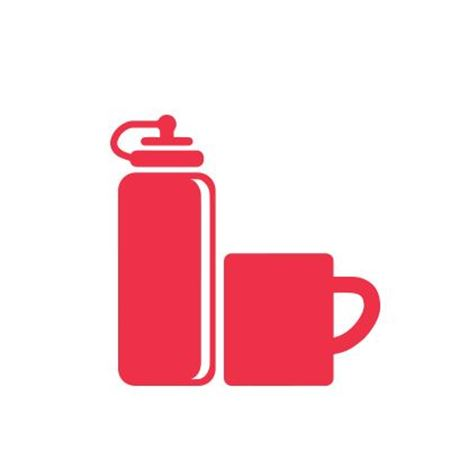 Picture for category Bottle, Mug, Flask